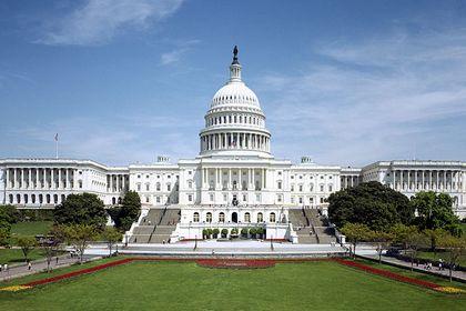 Белый дом уличили в намерении сократить «список Магнитского»