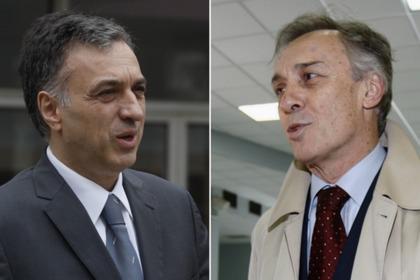 Оба кандидата в президенты Черногории заявили о победе