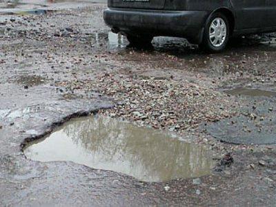 Алашеев: «Автомобилисты в негодовании, и их можно понять»