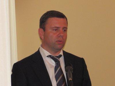 Возобновился суд над экс-градоначальником Константином Лазаревым