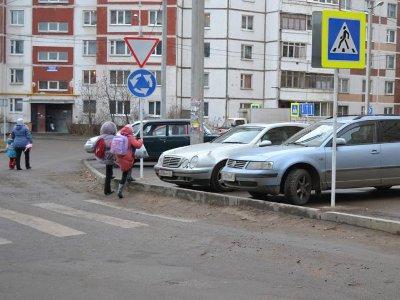 Судебные тяжбы отодвинут ремонт улиц Рыленкова и Соболева