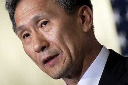 Сеул подготовил план упреждающего удара по КНДР