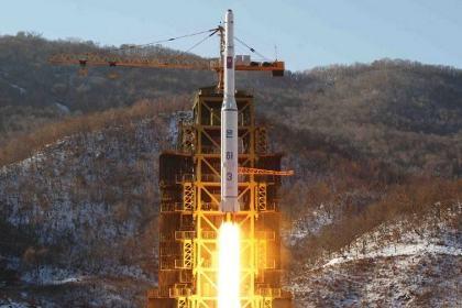 Пентагон усомнился в наличии у КНДР ядерных боеголовок