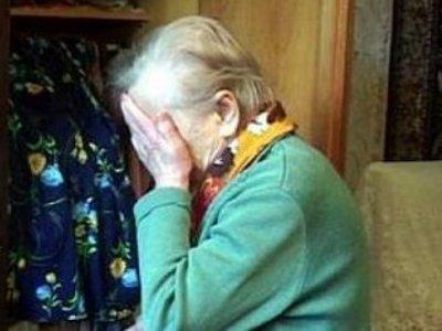 92-летняя ярцевчанка поменяла 40 тысяч рублей на билеты «банка приколов»