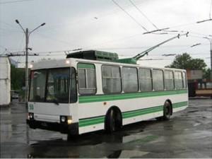 Смолянам вернут деньги за троллейбусные проездные