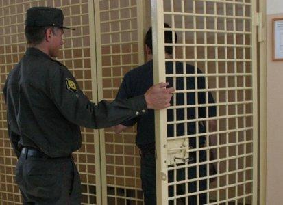 Мужчина, доставленный в полицию за пьянство, сознался в дачных кражах