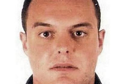 Во Франции командира ETA приговорили за убийство полицейских