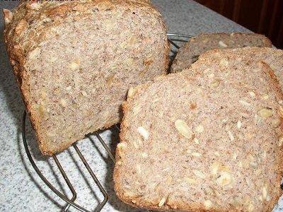 В День Победы смолянам предложат отведать сталинградского хлеба