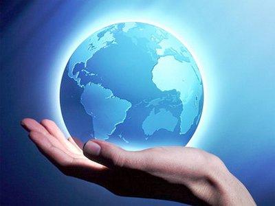 Колокол мира и марш барабанщиков призовут смолян сберечь голубую планету