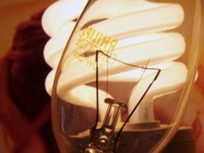 Районам Смоленщины дадут денег на энергоэффективность