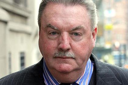 Британского миллионера признали виновным в мошенничестве с миноискателями