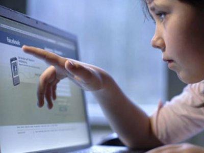 Компьютерные фильтры не защитили школьников от «Майн Кампф» и порнографии