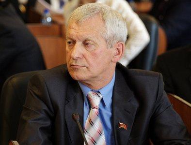 Коммунисты пожаловались на праймериз губернатору и правоохранителям