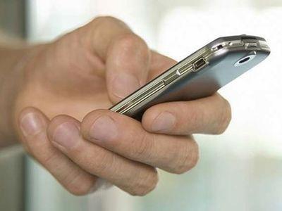 Выпускника смоленской школы удалили с ЕГЭ за использование мобильника
