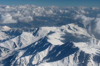 КНР и Индия вывели войска со спорной территории в Гималаях