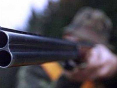 Отстрел четырех краснокнижных уток обошелся браконьерам в 40 тысяч рублей