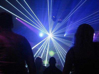 Смоленские полицейские отправятся в рейд по клубам и барам