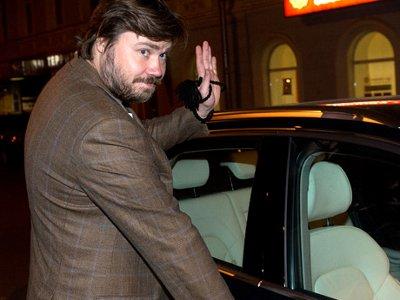 Малофеев решил наказать прокуроров, незаконно снявших его с выборов