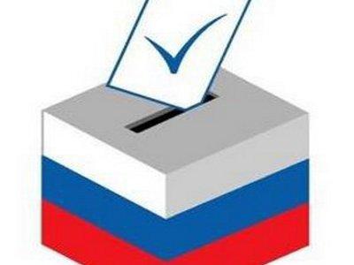 Кандидатов в облдуму от «ЕР» определят все смоляне