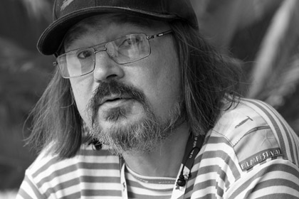 Названа дата похорон Алексея Балабанова