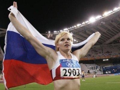 Ольга Кузенкова поменяла «Единую Россию» на «Справедливую»