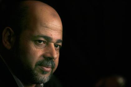 ХАМАС посоветовал «Хизбалле» вывести войска из Сирии