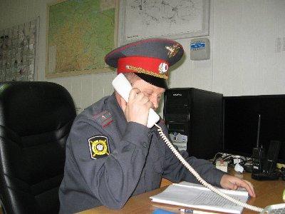 Полиция Промышленного района «не заметила» четыре десятка преступлений