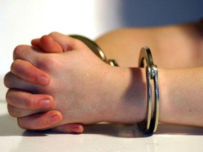 Смолянку-аферистку, пять лет находившуюся в розыске, поймали в Саранске