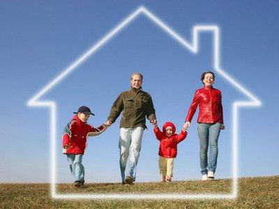 Молодым семьям Смоленщины помогут с приобретением жилья