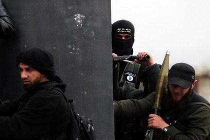 В Сирии боевики «Аль-Каеды» похитили итальянского священника