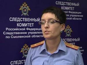 Работников Смоленского Учебно-курсового комбината ЖКХ поймали на взяточничестве