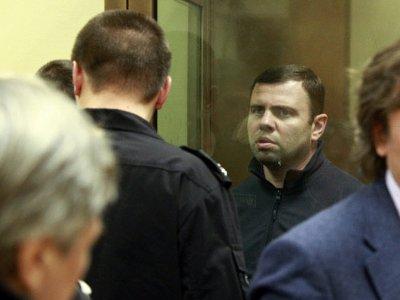 Свидетели снова уклонились от дачи показаний против экс-сити-менеджера Лазарева