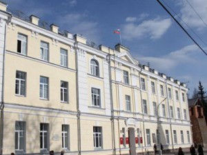 На «данилюковской» сессии рассмотрят вопрос об отставке городского главы
