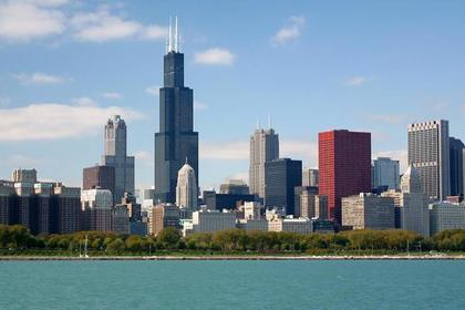 В День независимости в Чикаго застрелили трех человек