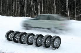 Выгодные шины в интернет-магазине Kolesamira.ru
