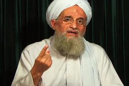 ООН рассказала о раздробленности «Аль-Каеды»