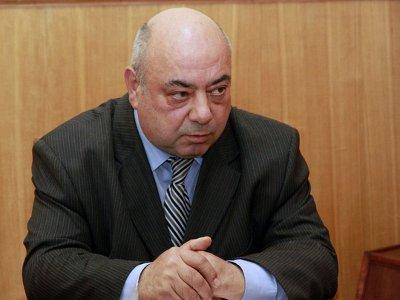 Дмитрий Левант стал одним из лидеров медиарейтинга