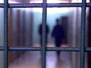 Трое иностранцев-арестантов избили в смоленском СИЗО надзирателя