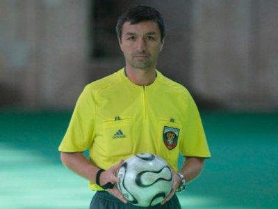 Основной версией гибели футболиста Амира Каюмова в ДТП стало самоубийство