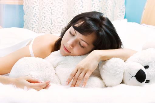 7 советов для хорошего сна