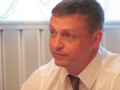 Встреча с бизнесменами вывела Алашеева в лидеры медиарейтинга