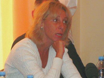 Юлия Рутберг: большая любовь дается как дар и испытание