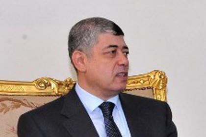 «Аль-Каеда» призналась в покушении на египетского министра