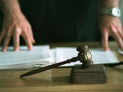 Чтобы заполучить чужую квартиру, аферистка пошла в суд с липовым договором