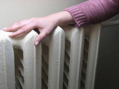 Пациенты облбольницы и жильцы соседних домов получат тепло в последнюю очередь