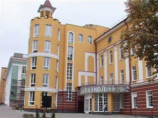 Театр кукол имени Светильникова открыт для смолян после реконструкции