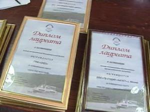 Фильм корреспондента ГТРК «Смоленск» победил в фестивале «Берега 2013»