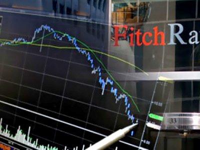 Финансовый прогноз Смоленщины изменился со стабильного на негативный