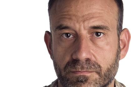 В Сирии похитили испанского журналиста