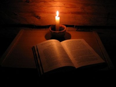 В Смоленске снова устроят библионочь